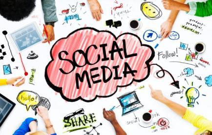 Sukses berjualan secara online melalui media sosial