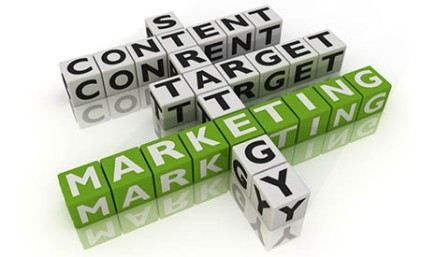 "keberhasilan penjualan online melalui media sosial ""width ="" 421 ""height ="" 257"