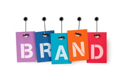 "keberhasilan penjualan online melalui media sosial ""width ="" 433 ""height ="" 287"
