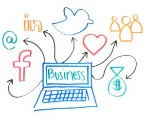 "keberhasilan penjualan online melalui media sosial ""width ="" 335 ""height ="" 268"