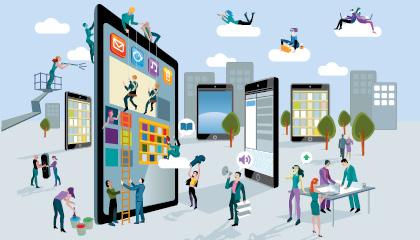 Cara sukses menjalankan bisnis sebagai affiliate marketing ...