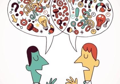 9 cara untuk membuat artikel menjadi lebih kreatif dan berkualitas
