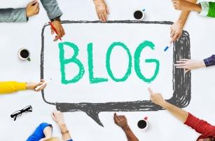 Lakukan tahap ini untuk mendapatkan uang dari kegiatan blogging