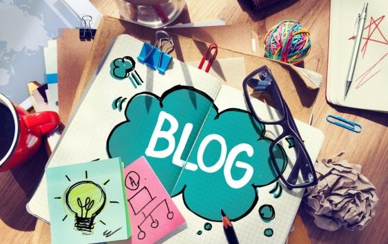 Istilah istilah dalam dunia blogging yang harus diketahui oleh blogger
